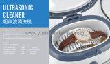 China-optisches Geräten-Ultraschallreinigungsmittel für saubere Gläser Cw-17b