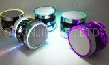 Mini-LED Bluetooth drahtlose Lautsprecher des Auto-Aufkleber-mit FM Radio