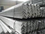 기계를 형성하는 Galvanizeed 강철판 벽 각 채널 롤