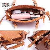 Il modo del sacchetto di spalla Jp1701 insacca la borsa di cuoio delle borse del progettista del sacchetto delle donne