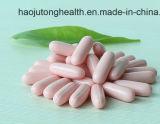 Gel molle naturale della gelatina reale di alta qualità dell'alimento salutare di OEM/ODM