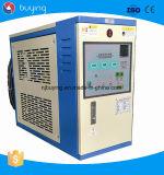 Regulador de temperatura del moldeo por inyección del petróleo