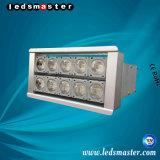 Indicatore luminoso 300W della baia di prezzi di fabbrica alto 180lm/Watt LED per il magazzino