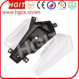 CNC Control Foam Gasket Sealing Machine