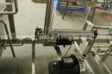 Vollautomatisches 5 Gallonen-Mineralwasser-füllendes Gerät mit Cer