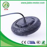 Motor eléctrico del eje de rueda de bicicleta de Jb-8 '' 8 '' para la vespa
