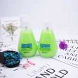 Parfums de fruits naturels Aloe Vera Handwash