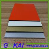 Fabricante de plata del ACP con el SGS del Ce certificado