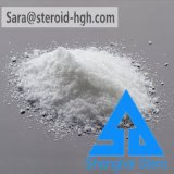 Esteróides 7-Keto DHEA do pó com pureza elevada & preço de fábrica