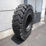 Venta al por mayor barato Radial OTR (fuera del neumático de carretera)