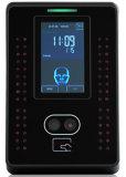 Service de temps d'identification de face avec le contrôle d'accès (FA300-A)