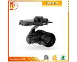 Камера Dji Zenmuse X5r профессиональная воздушная