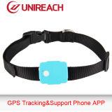 動物のための装置を追跡する新しい到着GPS