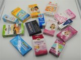 Box de papier pour Packing Medicine pour Pregnant Woman