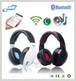 형식 무선 입체 음향 Bluetooth 새로운 발육된 이어폰