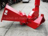 AbbrechenCpacity hölzerner Abklopfhammer der Selbstzufuhr-150mm für Traktor 35-80HP