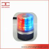 Éclairage LED d'avertissement de balise de signal d'échantillonnage (TBD315-LED)