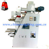 Ce Certification di Dry Powder Semi-Automatic Double Spiral Valve Bag Packaging Machine