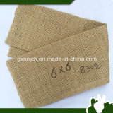 Paño que pulimenta GSM880g del sisal