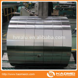 bande en aluminium 1060 d'ailette 1100 3003