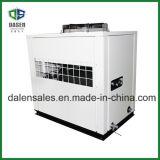 mini refrigeratore del Portable del refrigeratore dell'aria 5rt