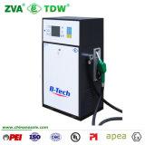 Kleine mobile Tankstelle-Kraftstoff-Zufuhr-Pumpe Bt-A4