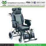 Sedia a rotelle di Foshan