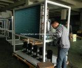 1500 квадратных метров Using Dehumidifier компрессора