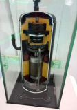 Gespleten Airconditioner (Reeks ZG)
