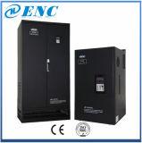 Convertidor de frecuencia universal del control de vector de la torque grande de Encom