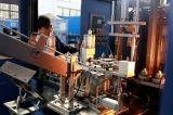 Промышленное предприятие оборудований автоматической бутылки любимчика дуя отливая в форму