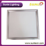 36W Good Quality LED Light Panel Square 600*600