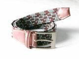 Cinghie Braided elastiche di ultimo modo di disegno