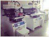 고품질 PCB를 위한 자동 스텐슬 인쇄 기계