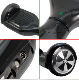 6.5 Zoll Zwei-Rad intelligenter Roller-Selbstausgleich Hoverboard elektrischer Roller