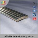China-Hersteller aller Gewinde-Rod-Edelstahl-Gewinde-Stift