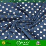 La tela de acoplamiento tejida para Outwear la chaqueta ocasional de la manera