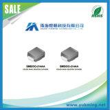 Elektronisches Bauelement-Gleichrichterdiode für gedruckte Schaltkarte