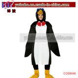 Il carnevale Costumes la novità della festa di Natale del costume del partito (COS8045)