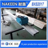 Fluss-Stahl CNC-Gas-Ausschnitt-Maschine