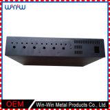 パソコンのアクセサリの金属の中国の供給のオンライン安いコンピュータ・ハードウェア