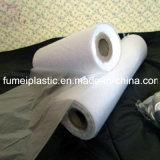 Аттестация и коробки качества упаковывая устранимый пластичный мешок еды