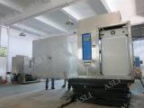 Совмещенная камера температуры камеры испытания и испытания на вибропрочность влажности