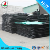 China Express High Quality Supplier Neoprene Rubber Sheet