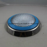 Swimming Pool를 위한 공장 Wholesale Stainless Steel LED Wall Mounted Pool Light