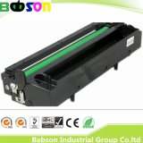 Abbastanza immagazzinano la cartuccia di toner compatibile Kx-Fa78A per Panasonic Fl501/502/503/523/Flm551/552/M553/558 Flb751/B752/753/755/756/758cn