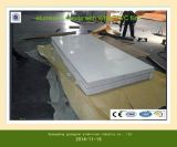 Normales Aluminiumblatt für Dekoration (A1050 1060 1100 3003 H14 H24)