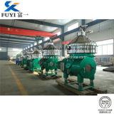Fournisseur de séparateur de centrifugeuse de l'huile de noix de coco Dhc-450