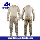 Форма военной подготовки костюма тактического боя высокого качества Gen2 равномерная