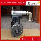 Compresor de aire del motor diesel 6L de Cummins 4930041